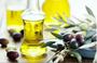 Làm đẹp với dầu oliu và mật ong rất tốt cho chị em