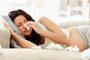 Mẹo chữa viêm họng cho bà bầu cực đơn giản