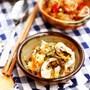 Cách muối dưa bắp cải ngon cực đơn giản