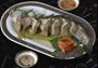 Các món ngon từ cá quả: cá quả hấp sả thơm lừng